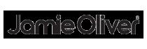 Logo van Jamie Oliver