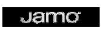 Logo van Jamo