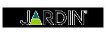 Logo van Jardin