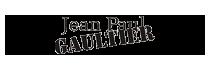 Logo van Jean Paul Gaultier