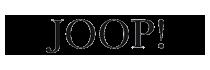 Logo van Joop!