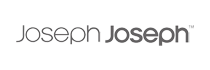 Logo van Joseph Joseph