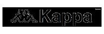 Logo van Kappa