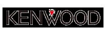 Logo van Kenwood