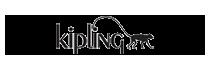 Logo van Kipling