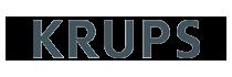Logo van Krups