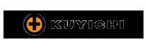 Logo van Kuyichi