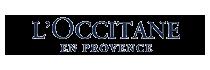 Logo van L'Occitane