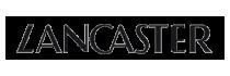 Logo van Lancaster