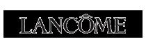 Logo van Lancôme