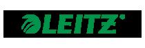 Logo van Leitz