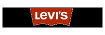 Logo van Levi's