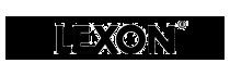 Logo van Lexon