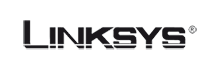 Logo van Linksys