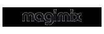 Logo van Magimix