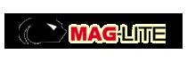 Logo van Maglite