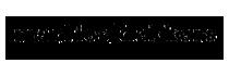 Logo van Marlies Dekkers