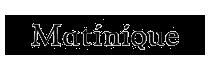 Logo van Matinique