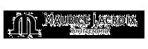 Logo van Maurice Lacroix
