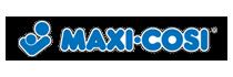 Logo van Maxi-Cosi