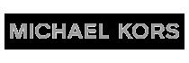 Logo van Michael Kors