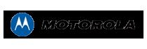 Logo van Motorola