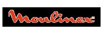 Logo van Moulinex