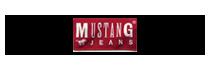 Logo van Mustang Jeans