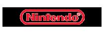 Logo van Nintendo