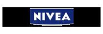 Logo van Nivea