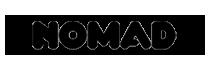 Logo van Nomad