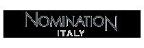 Logo van Nomination