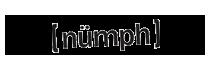 Logo van Numph