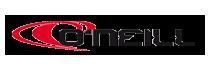 Logo van O'Neill