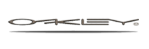 Logo van Oakley