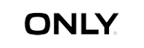 Logo van ONLY