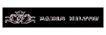 Logo van Paris Hilton