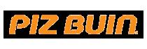 Logo van Piz Buin