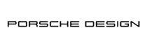 Logo van Porsche Design