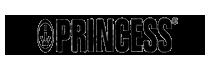 Logo van Princess