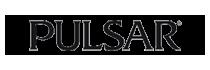 Logo van Pulsar