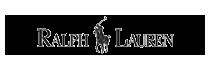 Logo van Ralph Lauren