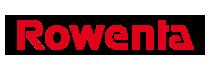 Logo van Rowenta