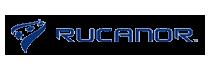 Logo van Rucanor