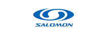 Logo van Salomon