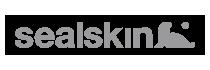 Logo van Sealskin
