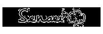 Logo van Sensei
