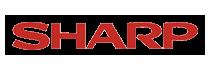 Logo van Sharp