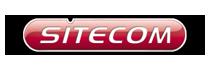 Logo van Sitecom