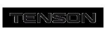 Logo van Tenson